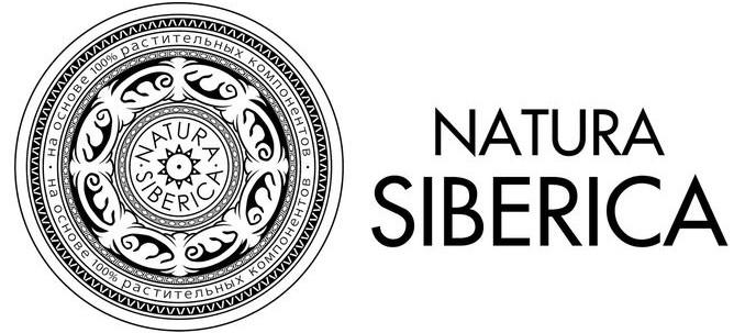logo-klient — копия